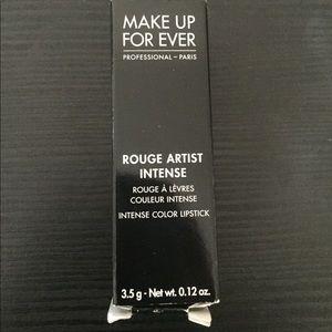 Make Up Forever Rouge Artist Intense 44